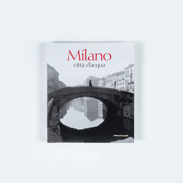 milano-città-acqua